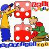 Dorf- und Jugendfest 2008 Untersiggenthal